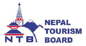 Nepal Tourism Board
